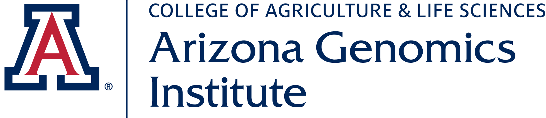 Arizona Genomics Institute | Home